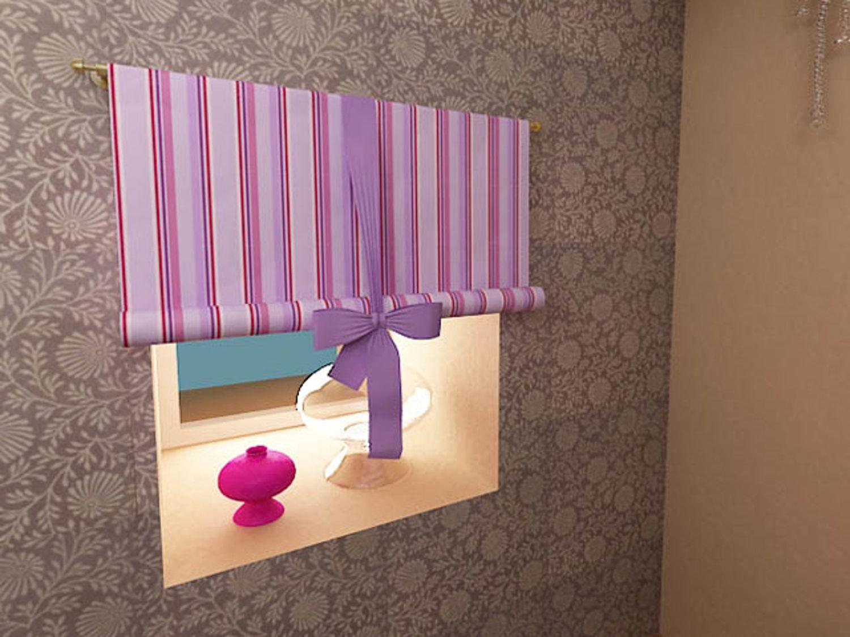Дизайн комнат в общежитии все
