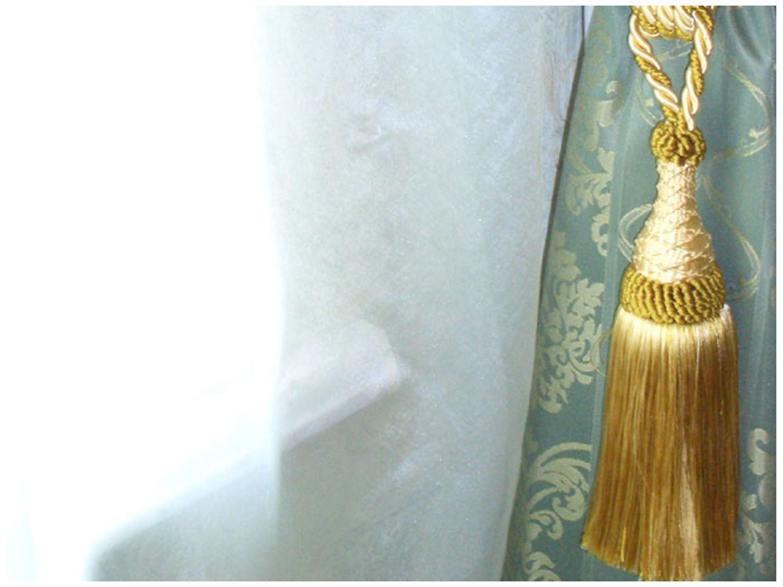 выкройка сарафана из шерсти 54 размер