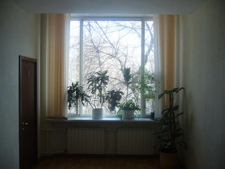 Интернет магазин зимней одежды екатеринбург 6