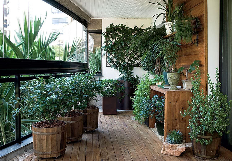 Зимний сад - студия декора и дизайна виталия.