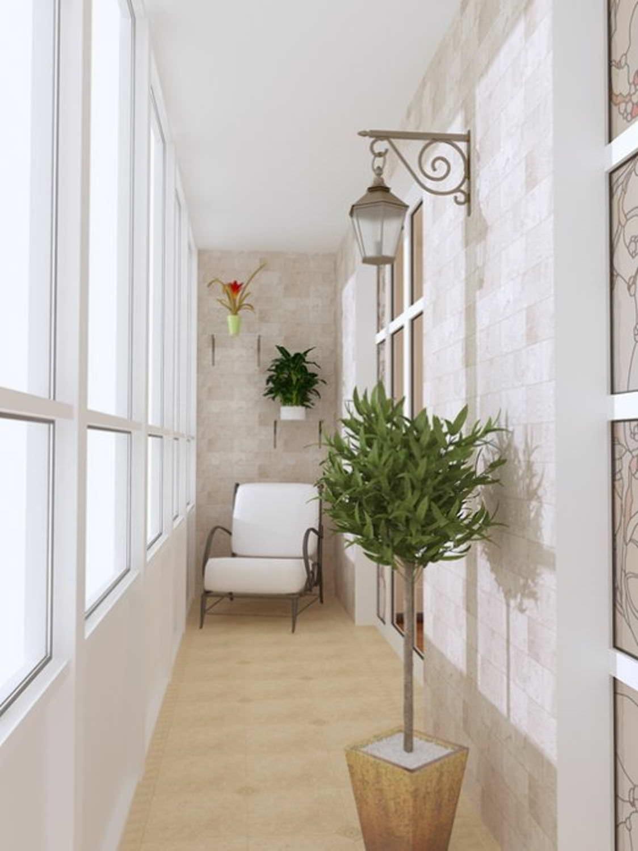 Дизайн балкона, 24 фото красивых интерьеров, рекомендации, к.
