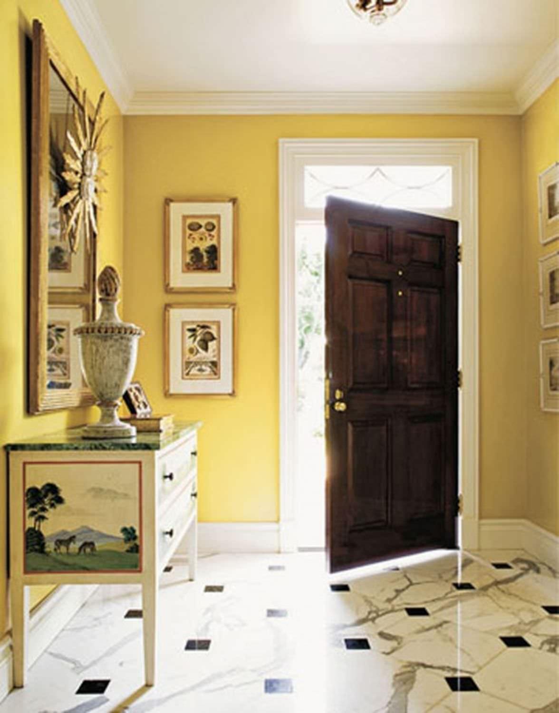 1396372749_clear-foyer-decoration-587x74
