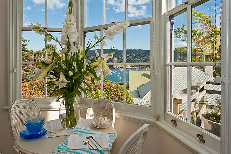 Идеи длЯ балкона. фото. дизайн квартиры.