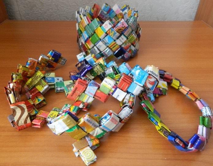 Идеи для украшения детского праздника своими руками 90