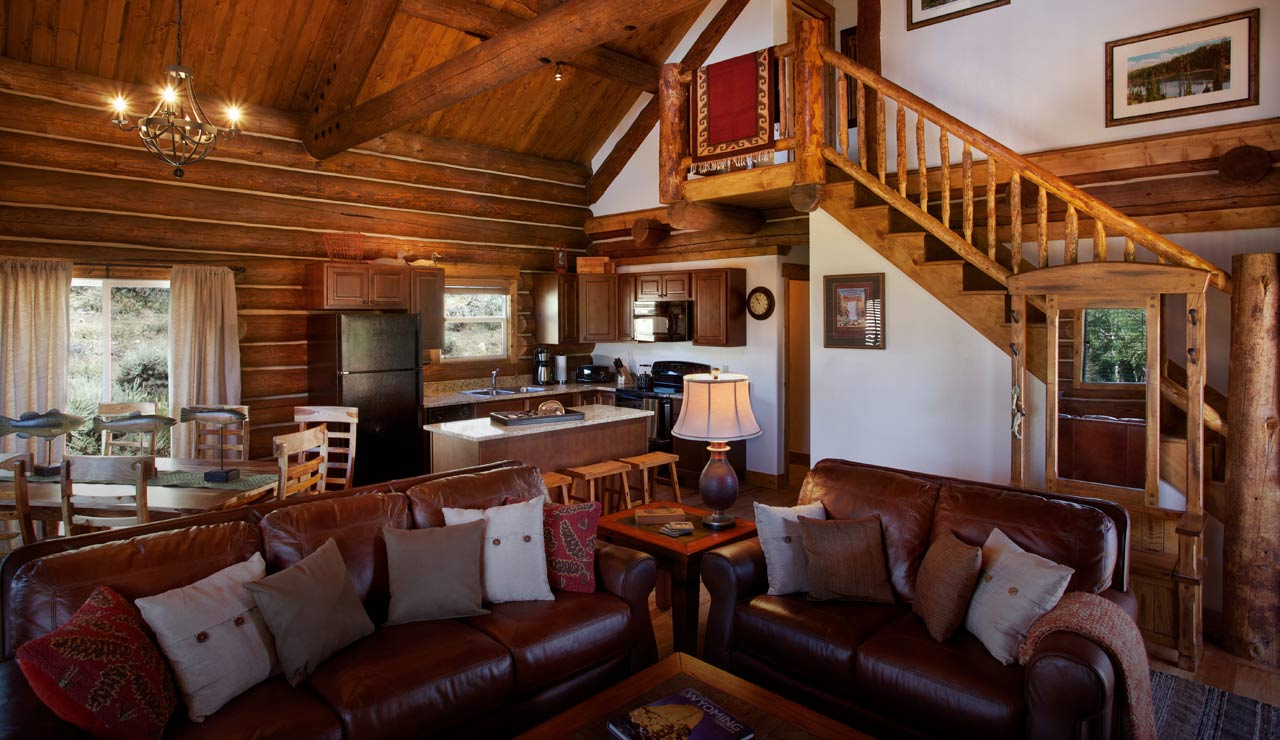 for Great decorating ideas for living room